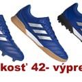 eshop/s/sagansport/2020/11/vypredaj42.jpg