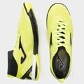 eshop/s/simplysport_sk/2020/09/halovky-joma-tactico-tacts-811-in-yellow-c-800x800.jpg