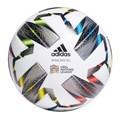 eshop/s/simplysport_sk/2021/09/futbalova-lopta-adidas-uefa-nations-league-pro-omb-fs0205.jpeg