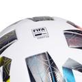 eshop/s/simplysport_sk/2021/09/futbalova-lopta-adidas-uefa-nations-league-pro-omb-fs0205a.jpeg