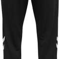 eshop/s/sintrasport/2021/02/hmllead-football-pants-black2.jpg