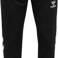 eshop/s/sintrasport/2021/02/hmllead-football-pants-black3.jpg