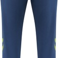 eshop/s/sintrasport/2021/02/hmllead-football-pants-dark-denim2.jpg
