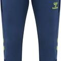 eshop/s/sintrasport/2021/02/hmllead-football-pants-dark-denim3.jpg