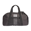 eshop/s/sport-pro/2021/08/gh7268_hdw_photo_front-side-lateral_transparent.png
