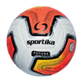 eshop/s/sportika_sk/2020/02/421f5c80-6b25-42b2-a838-d6a3eb5a42de.png