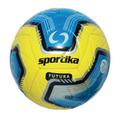 eshop/s/sportika_sk/2020/02/f603f7d2-8bb2-4ca9-ba99-88fbef23e686.png