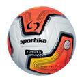 eshop/s/sportika_sk/2020/02/fbfcf4f4-6e6f-4c19-aa9c-0143e4a02c6c.png