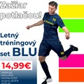 eshop/s/sportika_sk/2020/03/c594d5d4-7e5c-486d-8d8e-be62a507853b.jpg