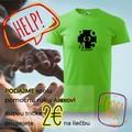 eshop/s/sportika_sk/2020/05/d317cb68-9db2-4de3-9e50-73bd3c3bfa62.jpg