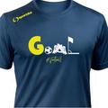 eshop/s/sportika_sk/2020/08/set-pre-skolaka-goal-potlac.png