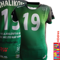 eshop/s/sportika_sk/2020/10/volejbalovy-damsky-hd-dres.png