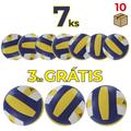 eshop/s/sportika_sk/2020/11/7+3-volejbalove-lopty-akcia.png