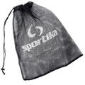 eshop/s/sportika_sk/2020/11/mesh-7505-bez-lopt.png