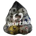eshop/s/sportika_sk/2020/11/mesh-sietka-na-lopty-7505.png