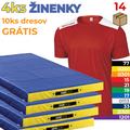 eshop/s/sportika_sk/2020/11/zinenky-+-dresy-gratis.png
