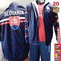 eshop/s/sportika_sk/2021/01/hd-mikina-a-teplaky-band-1.png