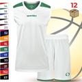 eshop/s/sportika_sk/2021/04/basketbal-colorado-12.png