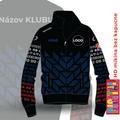 eshop/s/sportika_sk/2021/04/hd-mikina-bez-kapucne-3.png