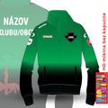eshop/s/sportika_sk/2021/04/hd-mikina-bez-kapucne-4.png