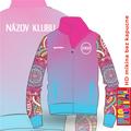 eshop/s/sportika_sk/2021/04/hd-mikina-bez-kapucne.png