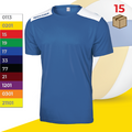 eshop/s/sportika_sk/2021/04/minsk-15-volejbal-1.png