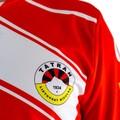 eshop/s/sportika_sk/2021/08/dres-amstedam-cerveny-3-tlm.jpg