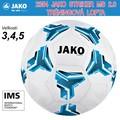eshop/x/x2sport/2020/05/a73f4f06-21c1-4a95-8961-3e43365c63ea.jpg