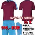 eshop/x/x2sport/2021/04/vypredaj_striker_sada.jpg