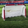 eshop/y/yakimasport/2021/04/futbalova-branka-academy-120x80-cm1.jpg