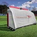 eshop/y/yakimasport/2021/04/futbalova-branka-academy-120x80-cm2.jpg