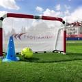 eshop/y/yakimasport/2021/04/futbalova-branka-academy-120x80-cm8.jpg