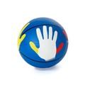 eshop_admin_sfz/d/demisport/2019/02/basketbalova-lopta-velkost-5-2.jpg