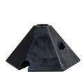eshop_sfz/5963/412a/2f71/1660/c1cc/c1c2/5963412a2f711660c1ccc1c2/gumena-zakladna-1.jpg