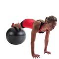 eshop_sfz/5963/412a/2f71/1660/c1cc/c1c2/5963412a2f711660c1ccc1c2/gymnasticka-lopta-s-pumpou-65cm-2.jpg
