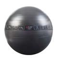 eshop_sfz/5963/412a/2f71/1660/c1cc/c1c2/5963412a2f711660c1ccc1c2/gymnasticka-lopta-s-pumpou-75cm-1.jpg