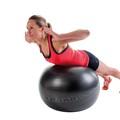 eshop_sfz/5963/412a/2f71/1660/c1cc/c1c2/5963412a2f711660c1ccc1c2/gymnasticka-lopta-s-pumpou-75cm-2.jpg