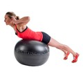 eshop_sfz/5963/412a/2f71/1660/c1cc/c1c2/5963412a2f711660c1ccc1c2/gymnasticka-lopta-s-pumpou-75cm-3.jpg