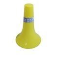 eshop_sfz/5963/412a/2f71/1660/c1cc/c1c2/5963412a2f711660c1ccc1c2/plastovy-kuzel-25cm-1.jpg