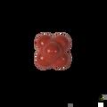 eshop_sfz/5963/412a/2f71/1660/c1cc/c1c2/5963412a2f711660c1ccc1c2/reakcna-lopta-regular-1.png