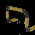 eshop_sfz/5963/412a/2f71/1660/c1cc/c1c2/5963412a2f711660c1ccc1c2/samozdvihacia-prekazka-30---60-cm-2.png
