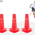 eshop_sfz/5963/412a/2f71/1660/c1cc/c1c2/5963412a2f711660c1ccc1c2/set-kuzelov-na-trening-obratnosti-1.jpg
