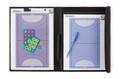 Magnetická taktická tabuľa hádzaná - 32x24 cm