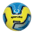 Futbalová lopta Futura