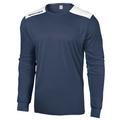 Futbalový dres Minsk s dlhým rukávom