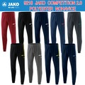 JAKO COMPETITION 2.0  POLYESTER NOHAVICE