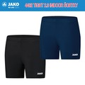 JAKO TIGHT 2.0 INDOOR TRENÍRKY