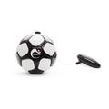 SenseBall lopta na gumičke