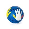 Basketbalová lopta veľkosť 5