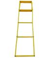 Profi  koordinačný rebrík  3,8 m